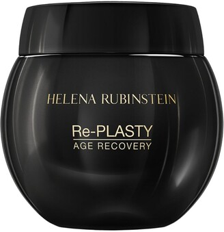 Helena Rubinstein Re-Plasty Age Recovery Night Cream (50Ml)