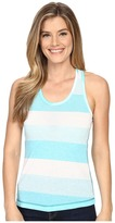 Outdoor Research Isabel Tank Top