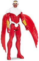 Disney Falcon Action Figure - Marvel Titan Hero Series - 12''