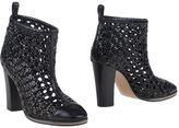 Pollini Ankle boots - Item 11060706