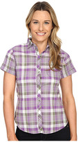 Woolrich Twin Lakes Shirt