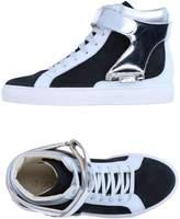 D-S!de D-SDE High-tops & sneakers - Item 11237039