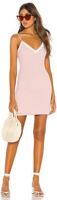 LPA Grazia Dress