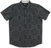 O'Neill Men's Greenbowl Short Sleeve Shirt 8146159