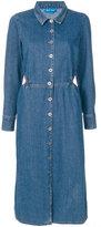 MiH Jeans Lou Lou dresss