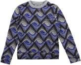 Myths Sweatshirts - Item 12011824