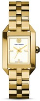 Tory Burch The Dalloway Watch, 23mm