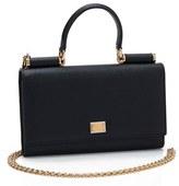Dolce & Gabbana Wallet on a Chain