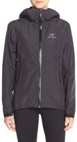 Arc'teryx Women's 'Beta Sl' Waterproof Jacket