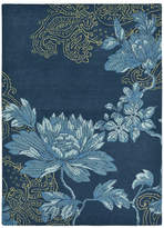 Wedgwood Fabled Floral Rug