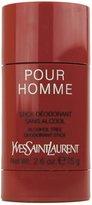 Saint Laurent 75g Pour Homme Deodorant Stick
