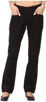 Aventura Clothing Tara Pants