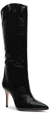 Schutz Women's Maryana High Heel Boots