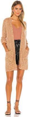 BB Dakota Yarning For You Sweater