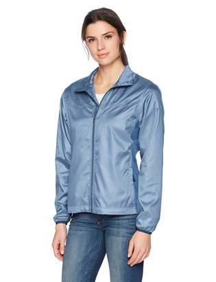 Ariat Women's Ideal Windbreaker JacketShirt
