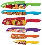 Hampton Forge Photoreal 12-pc. Knife Set