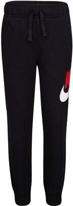 Nike Boys 4-7 Fleece Jogger Pants