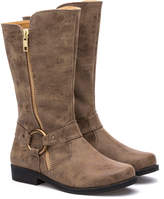 Rachel Girls' Lil Northfield Boot