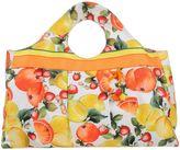 Miss Naory Handbags