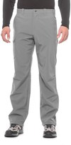 White Sierra Rubicon Hill Soft Shell Pants - Waterproof (For Men)
