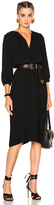 A.P.C. Mona Dress
