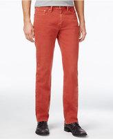 Levi's 514TM Straight Fit Authentic Jeans