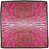 Gucci Square scarves - Item 46537745