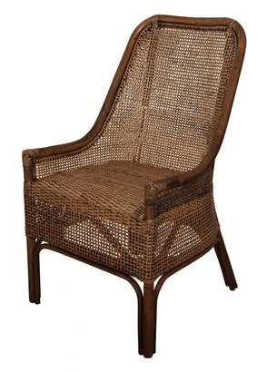 French Country Collections Albany Chair