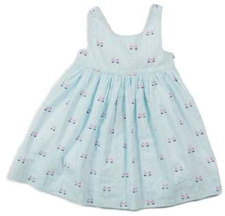EGG Rowan Dress