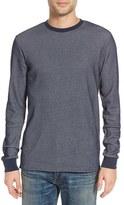 Nike SB Thermal T-Shirt