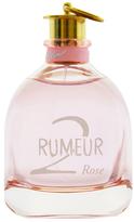 Lanvin Rumeur 2 Rose - Key Notes: Rose, Orange, Citron