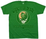 Old Glory Grateful Dead - Mens Morning Dew T-shirt