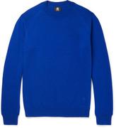 Paul Smith Slim-Fit Merino Lambswool Sweater
