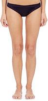 Eres Women's Satin D'Enfer Angelot Bikini Briefs