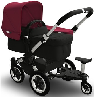 Bugaboo Comfort Wheeled Board Adapter for Donkey Pushchair