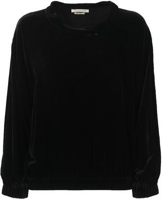 Etoile Isabel Marant Sweatshirts