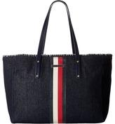 Tommy Hilfiger Celia Tote Tote Handbags