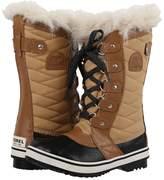 Sorel Tofino II Girls Shoes