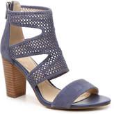 Isola Women's Kaley Sandal