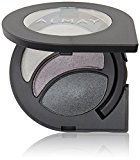 Almay Intense I-Color Evening Smoky Eye Shadow, Hazels/155, 0.2 Ounce