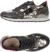 D'Acquasparta D'ACQUASPARTA Low-tops & sneakers - Item 11313075