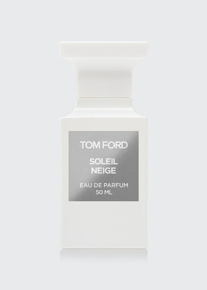 Tom Ford Soleil Neige Eau De Parfum, 1.7 oz./ 50 mL