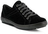 Spring Step Anton Sneaker