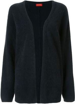 TOMORROWLAND open front cardigan