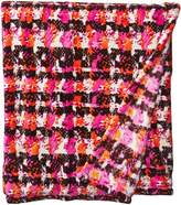 Vera Bradley Throw Blanket Pouch