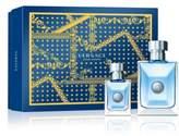 Versace Pour Homme Eau De Toilette Spray ($133 Value)