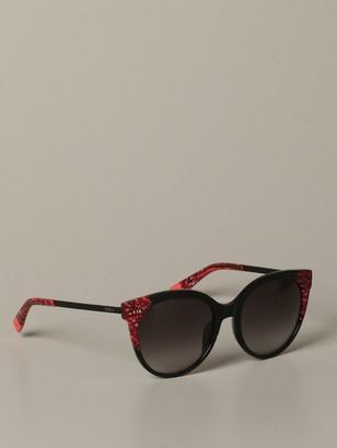 Furla Glasses Women