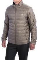 Rossignol Light Loft Jacket - Insulated (For Men)