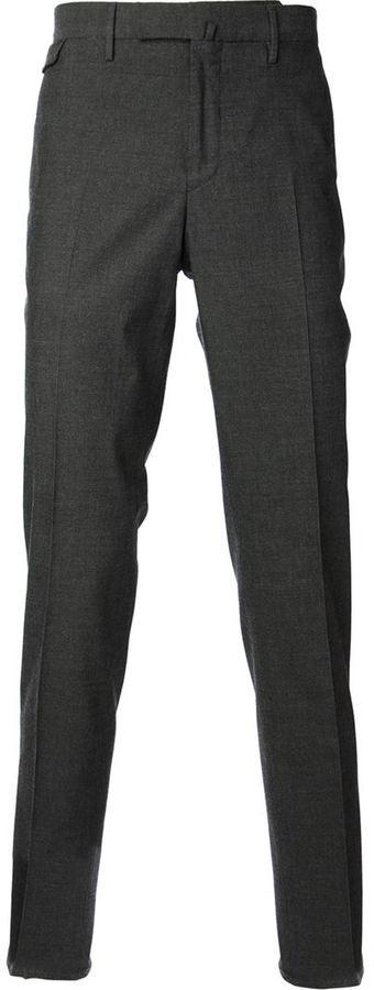 Incotex skinny trouser