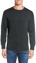 Rodd & Gunn 'Tarnmore' Merino Jersey Crewneck Sweater